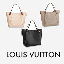 LOUIS VUITTON ヒナ MM