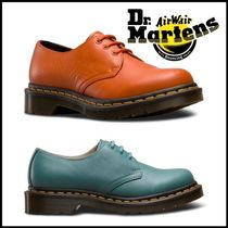 送料込★DR.MARTENS Women's 1461 VIRGINIA シューズ♪