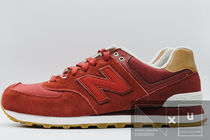 ★OUTLET★[New Balance]ML574NEC