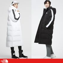 ★ザノースフェイス {{THE NORTH FACE}} EXPLORING 2 EXO COAT
