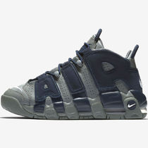 NIKE AIR MORE UPTEMPO ナイキ モアテン 大人もOK♪