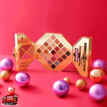 tarte☆ホリデー限定☆Sweet Escape Collector's Set