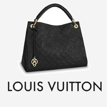 LOUIS VUITTON アーツィー MM