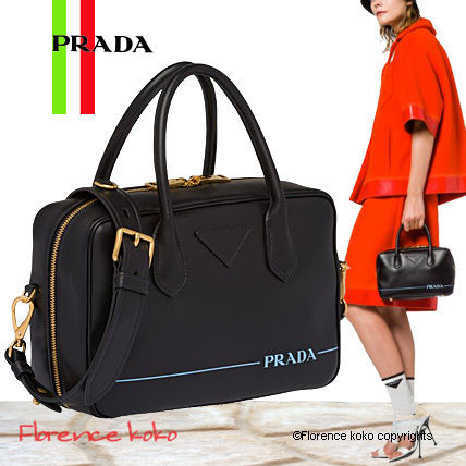 152fbd85b898 Prada Mirage Small Leather Bag 1bb049 | Stanford Center for ...