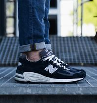 [New Balance]M990 Made in USA