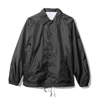 ANTI SOCIAL SOCIAL CLUB ジャケットその他 【在庫処分SALE】ANTI SOCIAL SOCIAL CLUB COACH JACKET/Lサイズ(2)