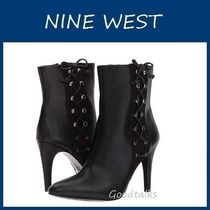 ☆NINE WEST☆Goodtalks☆