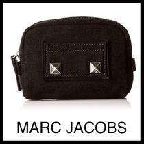 SALE♡Marc Jacobs★ポーチ