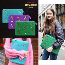 WIGGLE WIGGLE★Laptop Sleeve ver.2 PCケース(13/15inch)
