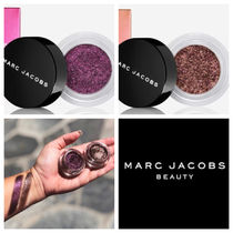 MARC JACOBS(マークジェイコブス) アイメイク 限定!MARC JACOBS see-quins グリッターアイシャドウ全2色