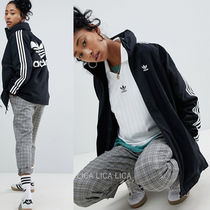 安心の国内発送adidas Originals adicolor Three Jacket