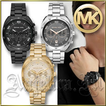★安心ヤマト便★MICHAEL KORS Dane Watch MK8615 MK8622 MK8623