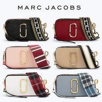 MARC JACOBS Snapshot Small Camera Bag カメラバック M0012007