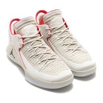 62de16b2c1f380  NIKE  AIR JORDAN 32 LOW PF   エア ジョーダン 32 ロー PF