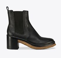 Tory Burch  EVAN BOOTIE