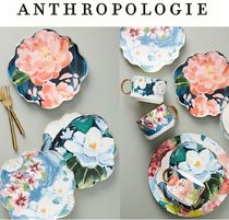複数購入割引あり!! [Anthropologie] Anais Dessert Plate