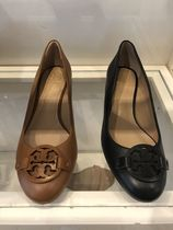 日本未発売!【Tory Burch】MILLER 35MM