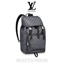 2018AW Louis Vuitton ルイヴィトン ザック・バックパック