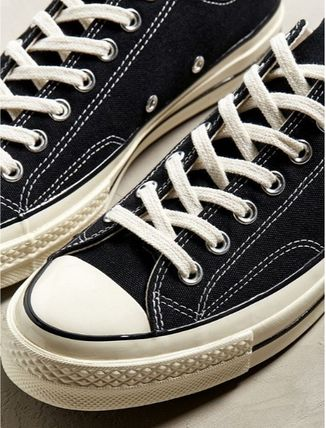 Urban Outfitters スニーカー Urban Outfitters★コンバースCHUCK TAYLOR ALL STAR 1970S(3)