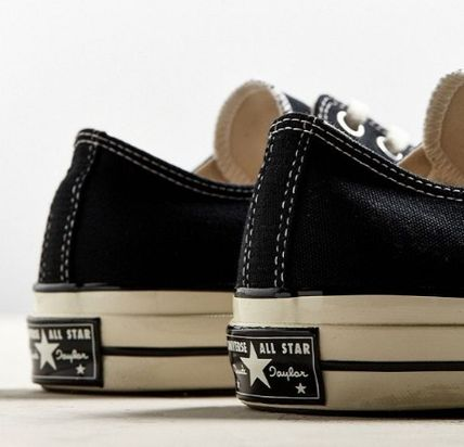 Urban Outfitters スニーカー Urban Outfitters★コンバースCHUCK TAYLOR ALL STAR 1970S(5)