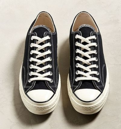 Urban Outfitters スニーカー Urban Outfitters★コンバースCHUCK TAYLOR ALL STAR 1970S(6)