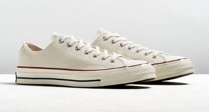 Urban Outfitters スニーカー Urban Outfitters★コンバースCHUCK TAYLOR ALL STAR 1970S(7)