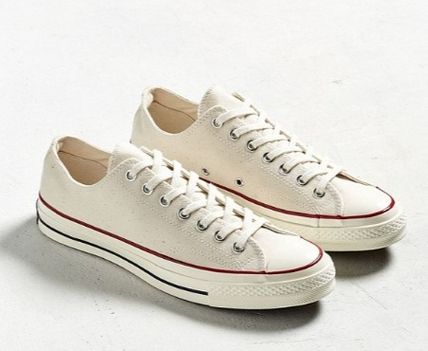 Urban Outfitters スニーカー Urban Outfitters★コンバースCHUCK TAYLOR ALL STAR 1970S(8)