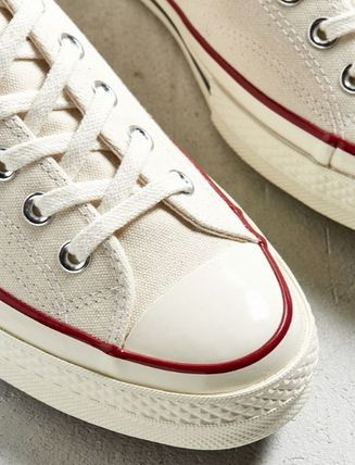 Urban Outfitters スニーカー Urban Outfitters★コンバースCHUCK TAYLOR ALL STAR 1970S(9)