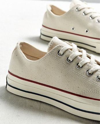 Urban Outfitters スニーカー Urban Outfitters★コンバースCHUCK TAYLOR ALL STAR 1970S(10)