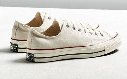 Urban Outfitters スニーカー Urban Outfitters★コンバースCHUCK TAYLOR ALL STAR 1970S(11)