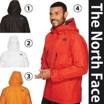 【The North Face】ThermoBall Snow Triclimate ジャケット