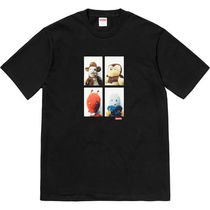 Supreme Mike Kelley/Supreme Ahh…Youth! Tee