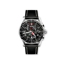 Victorinox Swiss Army MODEL NO.241444 Chronograph Classic