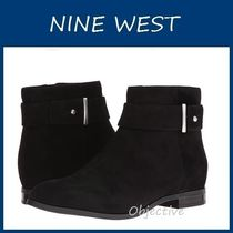 ☆NINE WEST☆Objective☆
