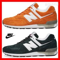 NEW BALANCE M576OO M576DG - MADE IN ENGLAND