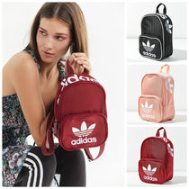 追跡・補償【宅配便】adidas Originals Santiago Mini Backpack