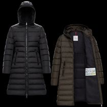 Moncler★2018AW新作★TALEVE★2色展開★送料&関税込み