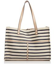 <SALE>在庫あり KATE SPADE Washington Square Mega Sam