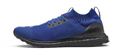 timeless design 06779 d67b4 ★【adidas】追跡発送 Etudes x adidas Ultra Boost Uncaged