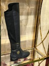 追跡有 秋冬新作★TORY BURCH★WYATT OVERY THE KNEE BOOT