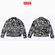 【WEEK4】AW18 Supreme x CDG SCHOTT PAINTED PERFECTO