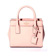 KATE SPADE CAMERON STREET SMALL CANDACE 2WAY PXRU5957 265