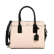 KATE SPADE CAMERON STREET SMALL CANDACE 2WAY PXRU5957 913