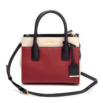 KATE SPADE CAMERON STREET MINI CANDACE 2WAY PXRU6669 599