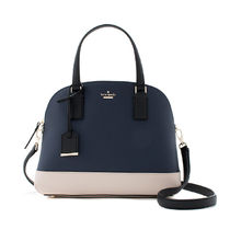 KATE SPADE CAMERON STREET LOTTIE 2WAYハンド PXRU8262 932