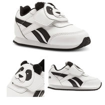 ★Reebok★韓国 スニーカー Reebok Royal CL Jog 2 KC [CN5035]