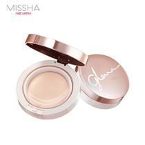 MISSHA★GLOW TENSION SPF50+/PA+++