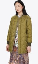 Tory Burch WHITNEY JACKET