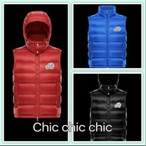 2017/18  MONCLER  GERS   保証付