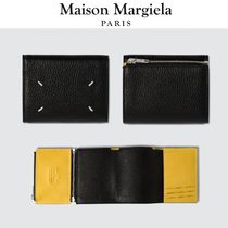 【Maison Margiela】Multi Compartment Wallet / 送料関税込